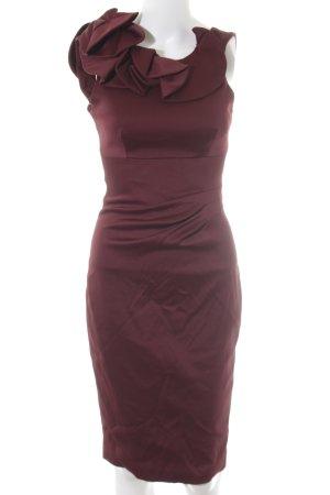 aff4f0c75a0 KAREN MILLEN Pencil Dresses at reasonable prices