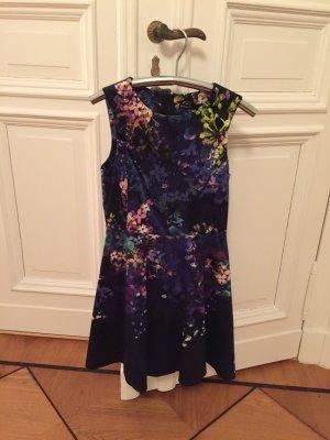 KAREN MILLEN Designer-Kleid
