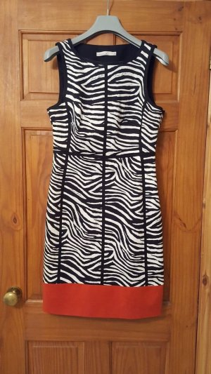 Karen Millen dress size 14/ 40