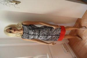 Karen Millen dress size 14/ 40