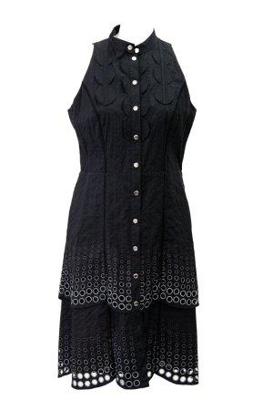 Karen Millen  Extravagantes Kleid