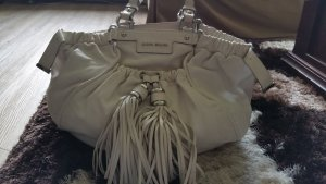 Karen Millen Handtasche aus London