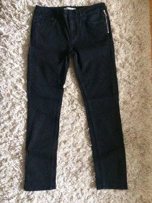 KAREN MILLEN Tube jeans veelkleurig