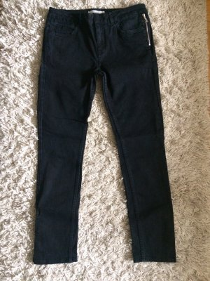 KAREN MILLEN Tube Jeans multicolored