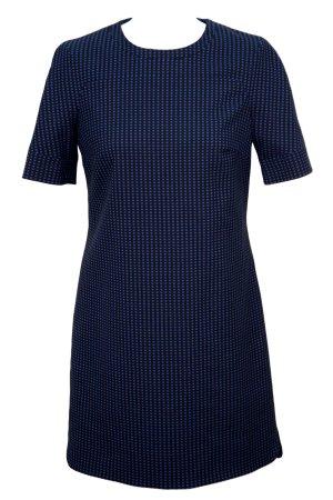 Karen Millen Kariertes Kleid