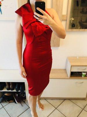 Karen Millen Kleid