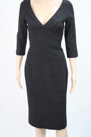 Karen Millen Kleid aus Wolle