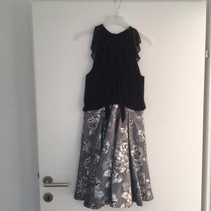 Karen Millen Kleid Designer Gr. 38 (UK 10)