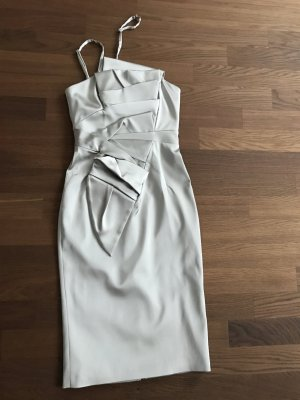 Karen Millen Kleid, Größe S( 34)