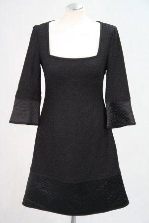 Karen Millen Kleid in Grau