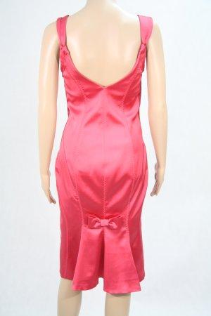 Karen Millen Kleid in Pink