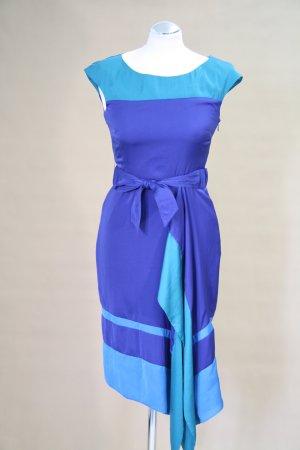 Karen Millen Kleid Neu mit Etikett