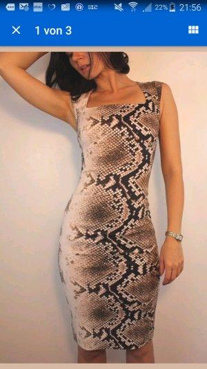 Karen Millen Kleid super elegant
