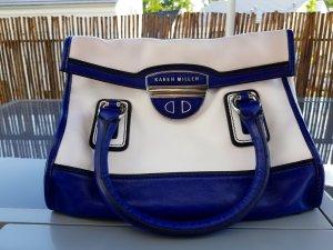 Karen Millen Kleine Tasche
