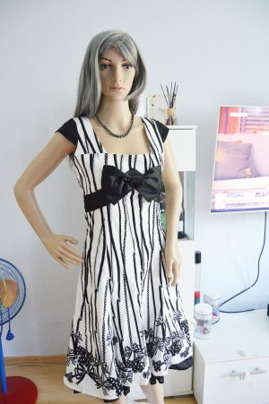 Karen Millen neues Kleid gr.38 pin up