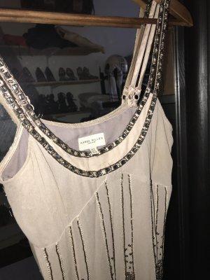 Karen Millen Pailletten Kleid