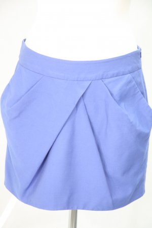 Karen Millen Rock in Blau