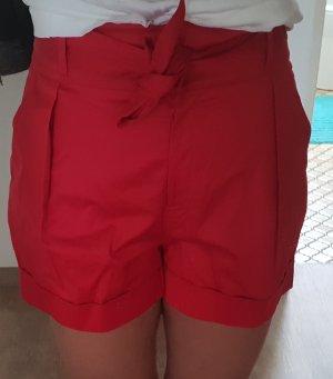 Karen Millen shorts