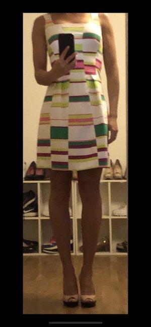 Karen Millen sommerliches Schickes Kleid