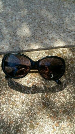 Karen Millen Sonnenbrille