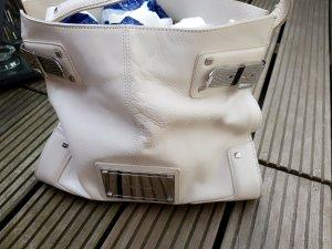 Karen Millen Tasche Leder