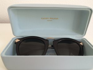 Karen Walker Sonnenbrille