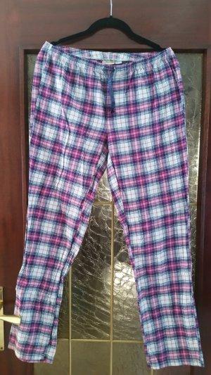 Jolinesse Pyjama veelkleurig