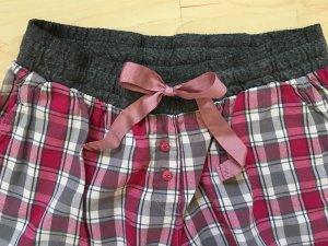 Gina Benotti Pyjama veelkleurig