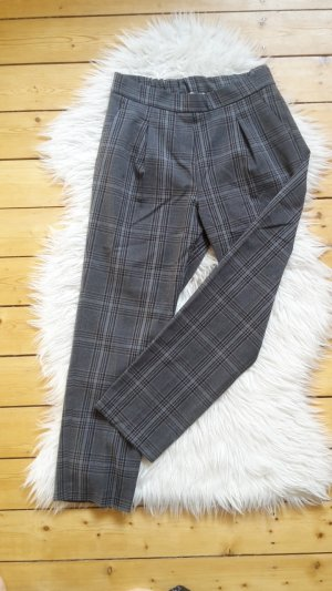 Koton Pantalone jersey multicolore