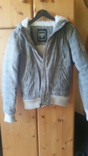 mister*lady Oversized Jacket multicolored