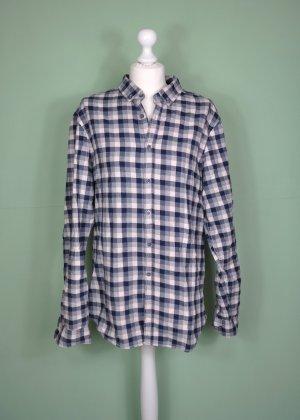Reserved Camicia da boscaiolo multicolore