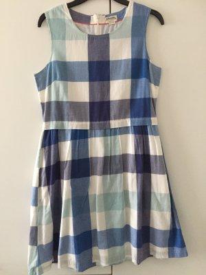 """Kariertes Kleid """"Nerissa"""" von Johnnie B"""