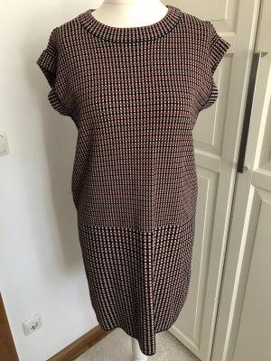 Kariertes Kleid von COS