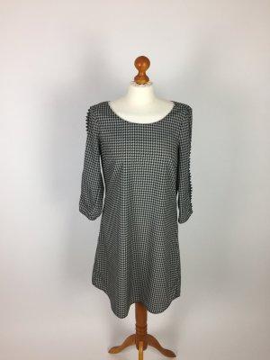 Kariertes Kleid von Maison Scotch in Gr. 38