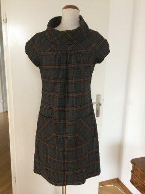 Kariertes Kleid von s.Oliver