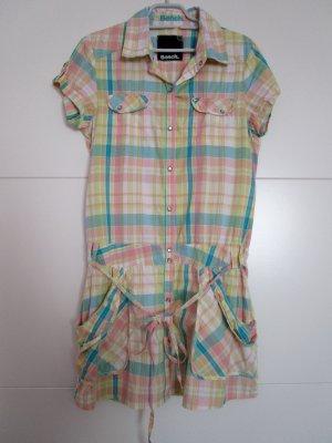 Kariertes Kleidchen von Bench