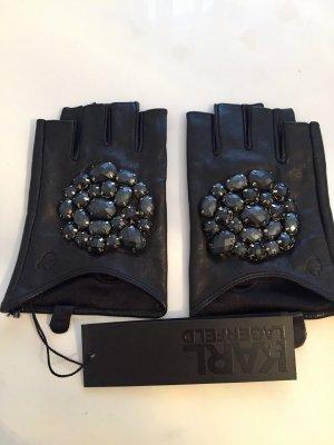 Karl Lagerfeld Handschuhe