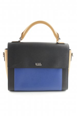Karl Lagerfeld Carry Bag multicolored elegant