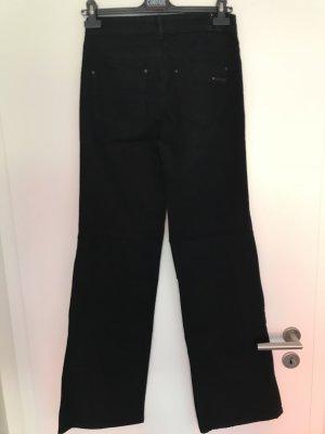 Karl Lagerfeld Jeans 29