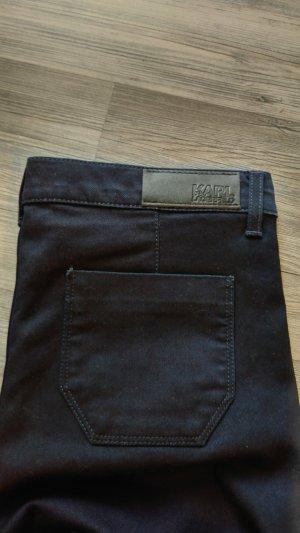 Karl Lagerfeld Jeans