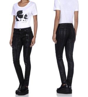 Karl Lagerfeld Jeans Gr.26