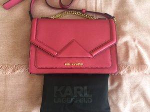 Karl Lagerfeld K Klassik Tasche