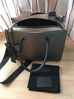 Karl Lagerfeld Karry Bag large