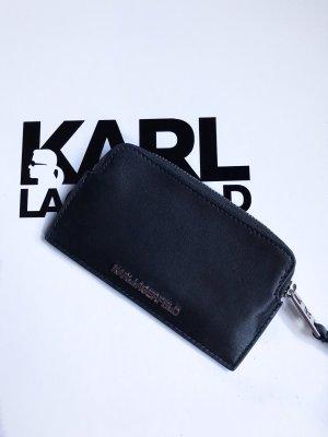 Karl Lagerfeld Kartenetui