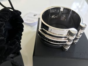 Karl Lagerfeld ltd Edition Swarovski