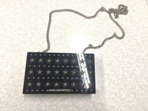Karl Lagerfeld Shoulder Bag black