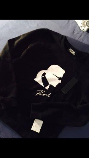 Karl Lagerfeld Pulli/Hoodie