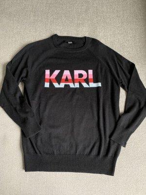 Karl Lagerfeld Pulli NEU