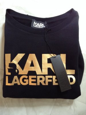 Karl Lagerfeld Pullover
