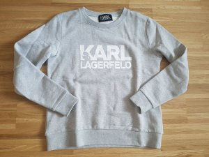 Karl Lagerfeld Pullover Sweater S